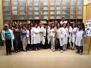 Gruppo-Neurogenetica-1