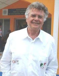 """""""Lettere a Tito"""" n. 121. Michele Notario medico-missionario in Africa"""