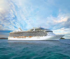 Riviera Cruiser