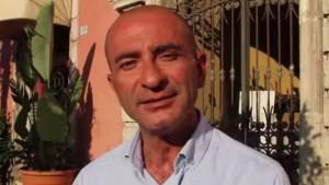 Il Sindaco di Milazzo (Me) Formica incontra assieme al collega Materia, Sindaco di Barcellona P.G. (Me) il manager dell'Asp.