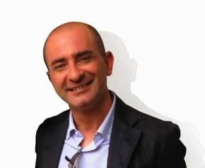 Sindaco Giovanni Formica