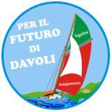 Davoli (Cz). Nota stampa relativa alla diffida pervenuta a sindaco Papaleo da parte della Consigliera Regionale di Parità.