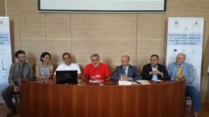 Progetto Save: parte da Messina la lotta contro lo spreco alimentare. Conclusa la conferenza stampa congiunta Universita' e Comune