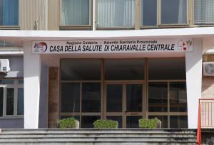 Casa-della-Salute_Chiaravalle-Centrale_1