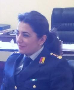 Milazzo (Me). Il Comandante dei Vigili Urbani ritorna in servizio