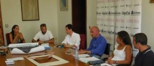 Conferenza Atheneum