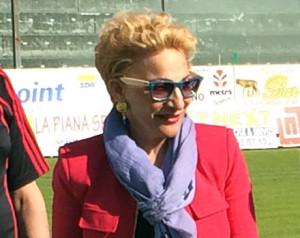 Dott.ssa-Rosina-Manfredi-1