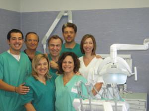 Asp Catanzaro: attivata in via sperimentale, nel Distretto di Catanzaro Lido, l'assistenza odontoiatrica domiciliare per i pazienti  con eta' superiore a 65 anni