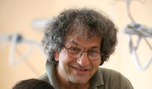 Francesco Mazza  responsabile Cinesud