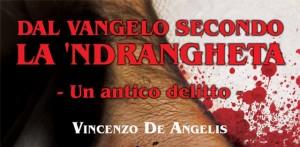 Il-Vangelo-secondo-la-ndrangheta