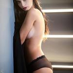 Lidia Stallo - Modella