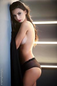 Lidia Stallo