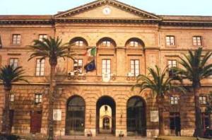 Milazzo (Me). Seduta di Consiglio Comunale dedicata al question time