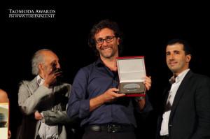 Premio TaoPhotography Danilo Arigo