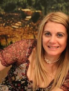 Professoressa-Rosa-Maria-DELLI-QUADRI-unior-napoli-2014
