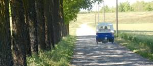 Rickshaw Adventure_2