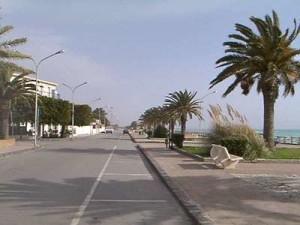 """L'Amministrazione Comunale di Roccella Jonica (Rc) chiarisce la sua posizione in merito alla vicenda dell'attività del bar – ristorante al porto """"Delle Grazie"""""""