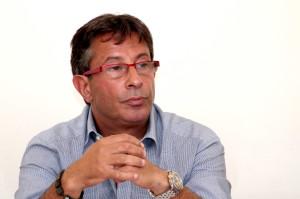 """Catania. Salvatore Tomarchio, Presidente Commissione Comunale Tributi: """"Un tavolo di dialogo sulla situazione della pubblicità esterna catanese""""."""