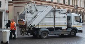 Servizio di igiene urbana (1)
