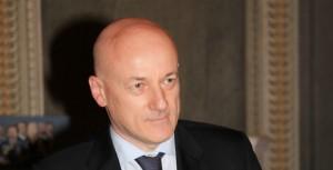 Stefano Bisi