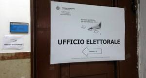 Ufficio Elettorale