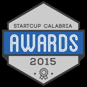 Finale Start Cup Calabria 2015. Mercoledì 8 luglio Reggio Calabria