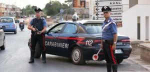 """Locride (Rc). Continuano le attività di contrasto alla criminalità nell'ambito del piano nazionale e transnazionale denominato """"Focus 'ndrangheta"""""""