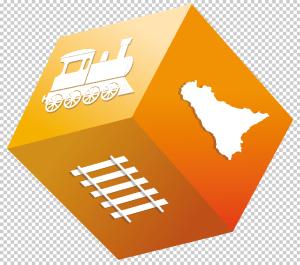 comitato pendolari logo nuovo