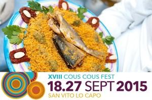 festa del couscous sicilia 2015