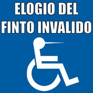 finto_invalido