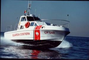 Soverato (Cz). Attività ispettiva della Guardia Costiera sulla sicurezza dei prodotti ittici