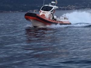 guardia costiera 78