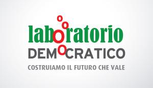 Sicilia. Crocetta e il PD, gli strali di LabDem Sicilia.