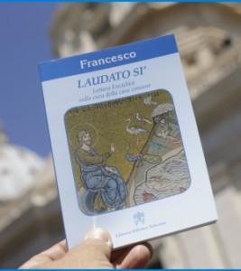 laudato-si-enciclica-papa-francesco-300x336 COPERTINA