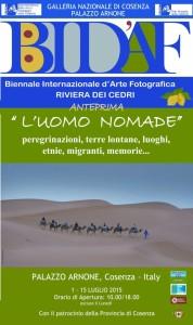 manifesto biennale 2015