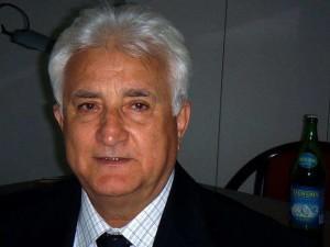 Soverato (Cz). Salvatore Mongiardo, scolarca della nuova scuola Pitagorica, scriva a Putin