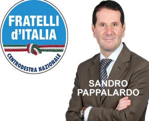 pappalrdo_s_rid-300x245