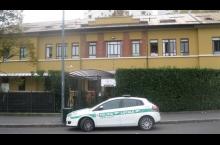 Monasterace (Rc). Migranti minacciano operatore centro accoglienza