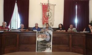 """Gioiosa percussioni Festival """"I Tamburi di San Rocco"""" III edizione Gioiosa Ionica (RC) 26-27-28 agosto 2015"""