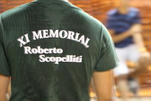 Zafferia (Messina). Il Villaggio ricorda Roberto Scopelliti con l'XI edizione del Torneo di Volley.