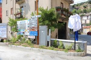 Guardavalle (Cz).  Oggi domenica 9 agosto, la strada che collega via R. Salerno a Piazza Carmine sarà intitolata a Don Paolo Sorrenti