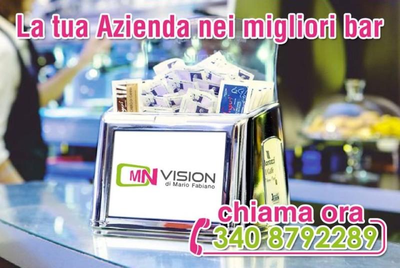 MN VISION