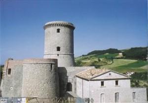 castello-di-riccia