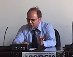 Borgia (Cz): a proposito di riequilibrio di genere nella composizione della Giunta comunale.