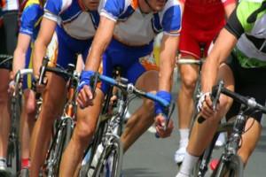 "Lamezia Terme (Cz). Condanna al vile gesto stele ""8 ciclisti lametini"""