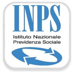 Inps: più di 3mila anziani e disabili nuovi beneficiari del progetto Home Care Premium
