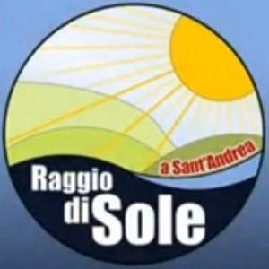 """S. Andrea sullo Jonio (Cz). Gruppo Civico """"Raggio di Sole"""": """"La verità non teme smentita""""."""