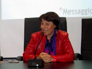 """Asp Catanzaro: conferenza stampa presentazione """"I giorni dell'Alzheimer, informare, prevenire, raccontare…."""""""