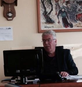 Discarica, il sindaco di Calopezzati (Cs) chiarisce la propria posizione