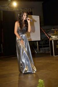 Daniela Cavallaro2